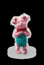 Piglet Live 2018