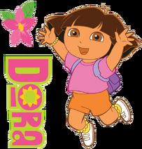 Dora-image 039