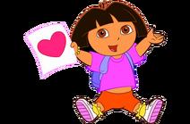Dora Exploradora (15)