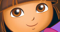 Dora-the-explorer-16x9
