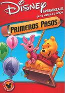Winnie the pooh primeros pasos 231418