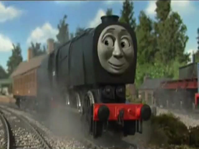 Image nevilleg daniels thomas and friends wiki fandom thumbnail for version as of 2051 june 13 2012 thecheapjerseys Image collections