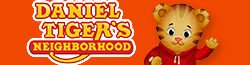Daniel Tiger's Neighborhood Wiki