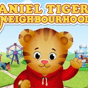 Daniel Tiger Daniel Tiger S Neighborhood Wiki Fandom