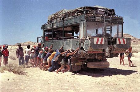 Tiuley Sinay Mercedes2