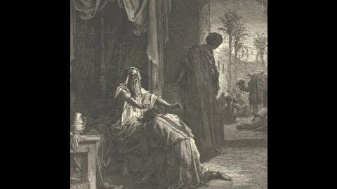 בנימין קוסובסקי, ישיבת קדומים, שיעור בפרשת בשבוע פרשת תולדות - ברכת יעקב