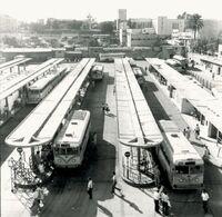 PikiWiki Israel 3809 Transport in Israel
