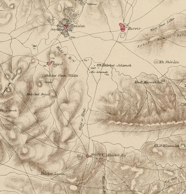 מתוך מפה 20 PEF