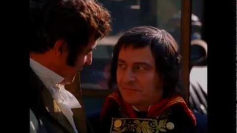 Napoleon (2002) Episode 1 4-0