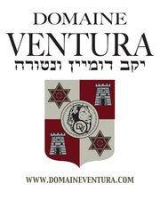 Domaine Ventura WineryA