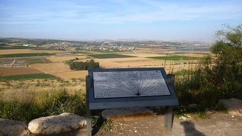 נורמה פרנקלין חידושים במחקר על תקופתו של אחאב באתרים שומרון מגידו ויזרעאל