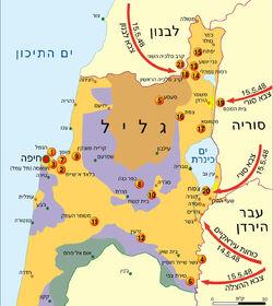 Map 8024