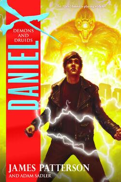 Daniel3