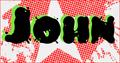 Thumbnail for version as of 13:54, September 25, 2012