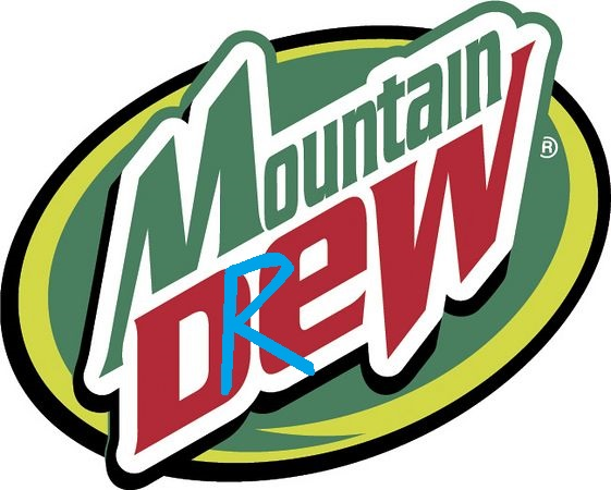 File:Mountain-dew.jpg