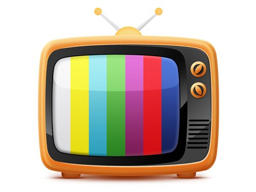 File:1850-download-retro-tv-icon-psd.jpg