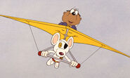 Danger-Mouse-and-Penfold-008