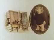 Rat's Home