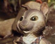 BillyRabbit