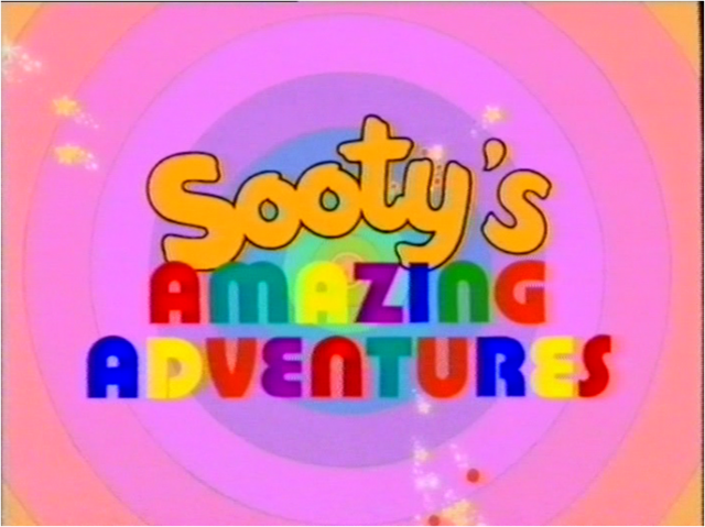 File:Sooty's Amazing Adventures Title.png