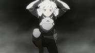 Bell Cranel Anime