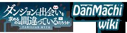 Wiki Dungeon ni Deai o Motomeru no wa Machigatte I