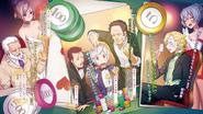 Episode Ryuu Volume 1 4
