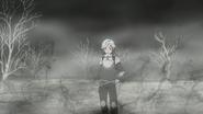 Bell Cranel Anime 2
