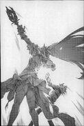 Sword Oratoria Volume 5 243