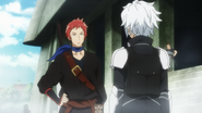 Bell and Welf 3