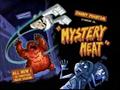 Misteri meat