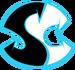 SC Stories Logo V01