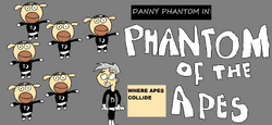 Phantomoftheapestitle