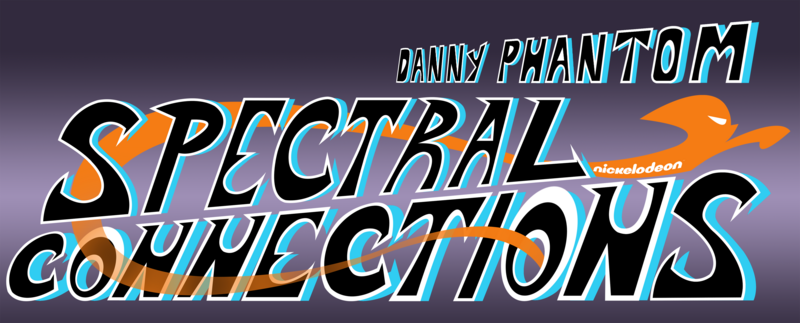 Spectral Connections Title
