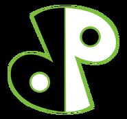 SC Dani Phantom Logo