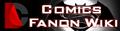 DC Fanon Logo