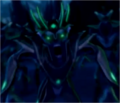Shadow clan king.png