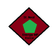 St. Neal Energy Insignia3