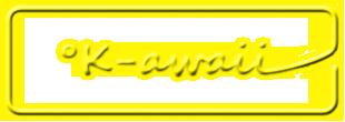 03logokawaii
