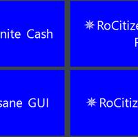 Rocitizens Dansploit Wiki Fandom