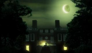 Viola's mansion