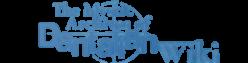 Dantalian no Shoka Wiki