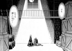 Fiona's death1 (manga)