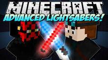 Minecraft star wars tdm