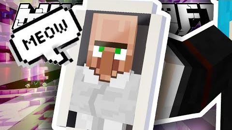 Minecraft Lab OUR BRAND NEW IPHONE!!