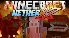 Nether X