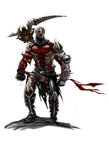 File:Dante Concept.jpg