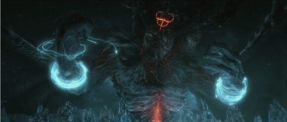Lucifer 0