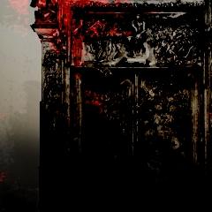 File:Ach-Gates of Hell.jpg