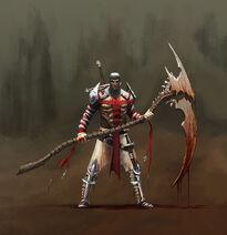Dante III